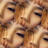 Celeste Hsin-Hsin Tsai