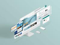 Website Revamp!