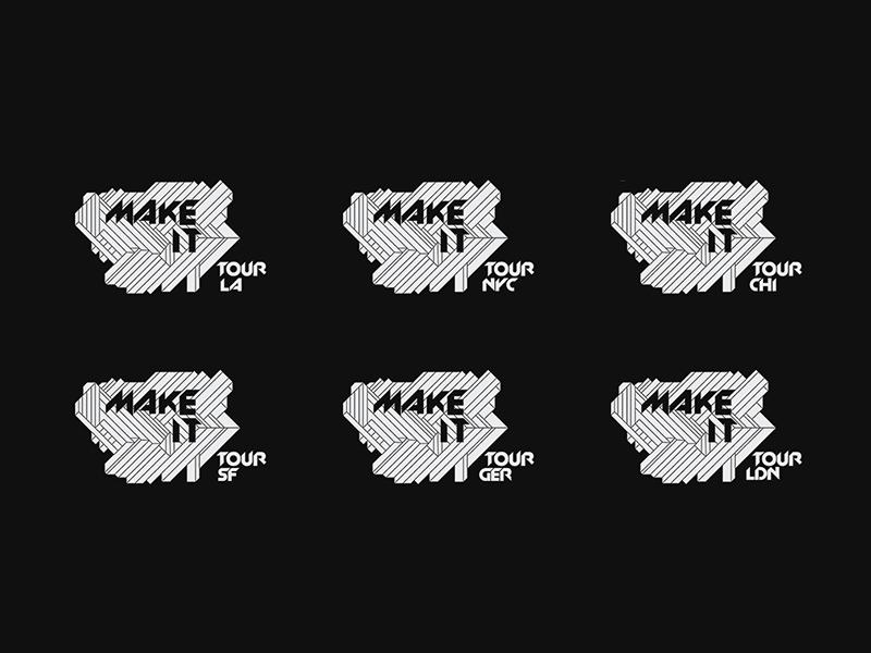 02aliadams bserk tour makeit logo