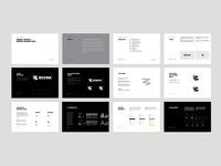 Bserk brand guidelines