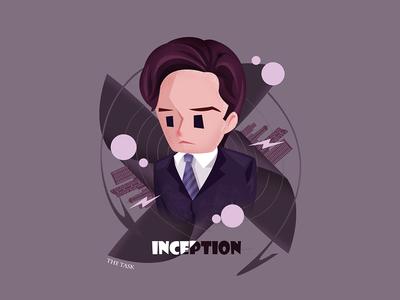 Inception-Fischer
