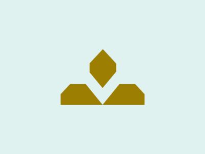 Jewelry eddesignme logotype jewelry brand strategy monogram logo abstract logo