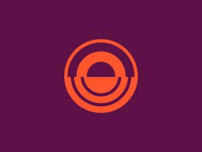 Terra brand identity terrakea eddesignme monogram logo abstract