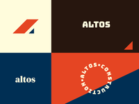 ALTOS Identity — Case Study