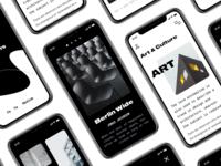 Designto-do App v.2
