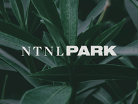 LASHOJAS NTNL PARK — Brand Approach