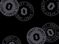 Stickers for - orbit -