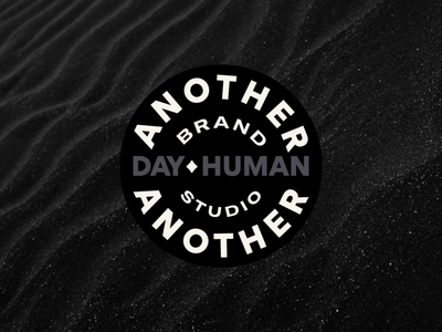 Another day. Another human | Pt2