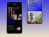 Mobile Interaction Design   atsma