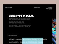 Case study  — EUPHORIA Pt.2