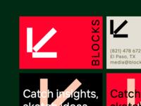 BLOCKS ⇲ Case Study
