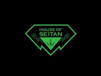 House of Seitan