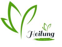 Heilung Wellness Logo