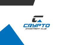 Crypto Investment Club Logo