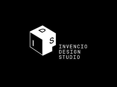 Invencio Design Studio innovation architecture strategy experience design graphic design icon branding design logo
