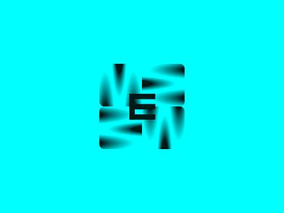 E-cosmetics logo ux ui dribbble idea symbol tipography logomark logo brand design vector print icon mark identity design logotype branding