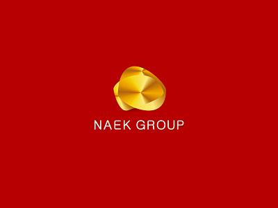 Naek group symbol mikhailov mark logosketch logoredesign logomark logodesign logo identitydesigner emblem branding