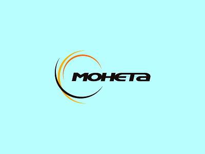 MOHETA symbol mikhailov mark logosketch logoredesign logomark logodesign logo identitydesigner emblem branding