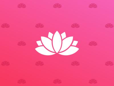 Lotus icon 2