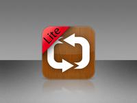 MusicLoop Lite