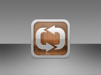 Musicloop Icon