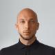 Liviu Anghelina - UX/UI Designer