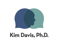 Kim Davis, Ph.D. Licensed Psychologist