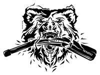 Bear Tengu