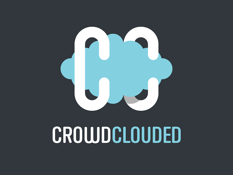 Crowdclouded