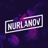 Nursultan Nurlanov