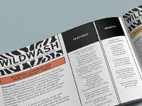 Ww training manual 4 sniffdesign