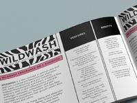 Ww training manual 3 sniffdesign