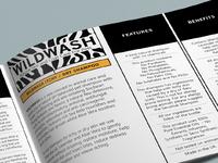 Ww training manual 5 sniffdesign