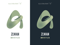 "illustration-""A"""