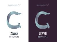 "illustration-""C"""