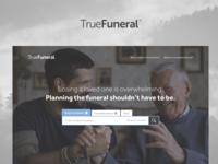 TrueFuneral