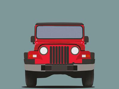 Mahindra Thar automobiles off-road 4x4 jeep thar mahindra
