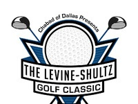 Golfclassic color 03