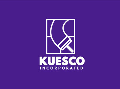 Kuesco, Incorporated Commercial Building Services