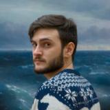 Alexey Mozgovets