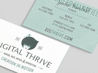 Branding Design branding logos letterpress identity