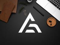 AG Element Logo