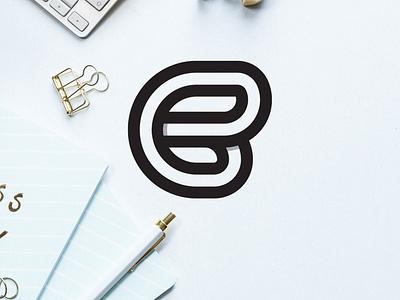 Letter E Logo Design alphabet logo letter logo logo design logodesigner logodesign logos logo
