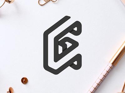 G Logo Concept letter logos letter logo letter g g logo logo concept logo design logodesign logos logo