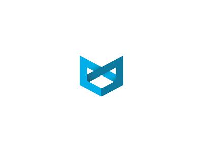 mvmnt logo & branding m letter logo m letter m logo x logo icon blue blue logo branding and identity branding concept brand identity brand design branding logo design logodesign logo