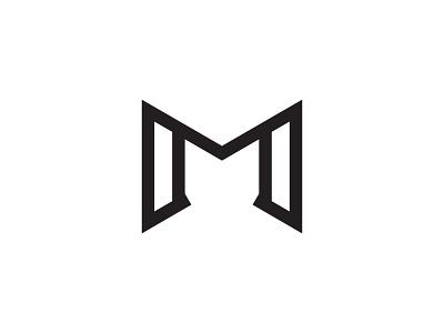 Magnate Timepiece / Watch Logo timepiece logo watch logo logo sketches logo designer timepiece watch logo designs logo design logodesign logos logo