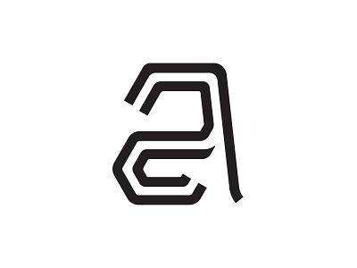 lowercase a logo letter logo design letter logos letter a logo letter a a logo letter logo logo design logodesign logo