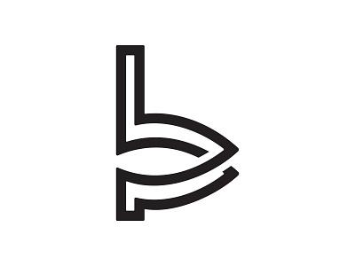 lowercase b lettermark logo design logodesign logo logos lowercase letter lettermark logo lettermark
