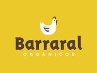 Barraral