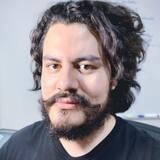 Damián Hernández